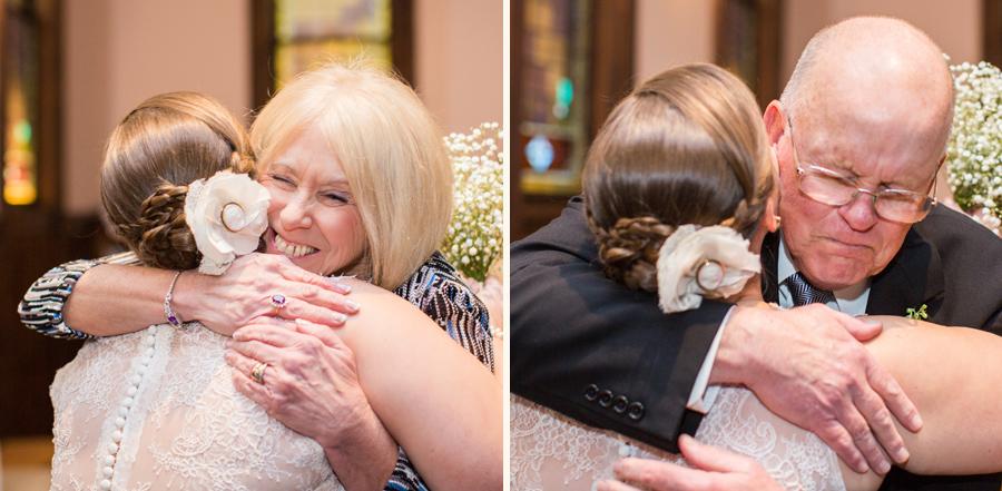 329-Historic-Charleston-wedding-Circular-Church-Carolina-Photosmith-