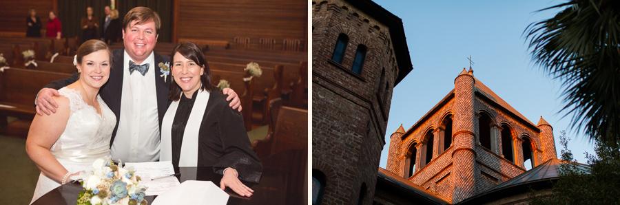 330-Historic-Charleston-wedding-Circular-Church-Carolina-Photosmith-
