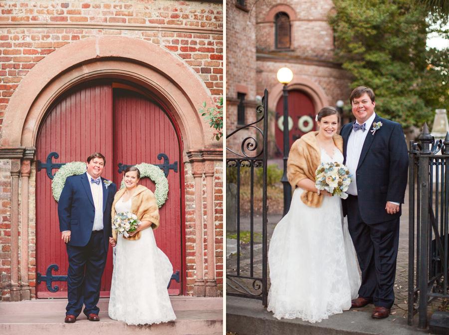 331-Historic-Charleston-wedding-Circular-Church-Carolina-Photosmith-