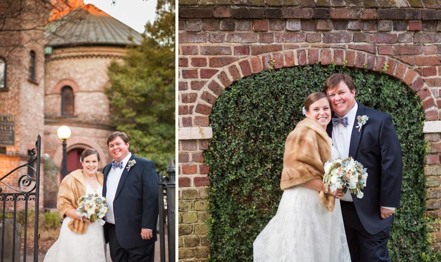 332-Historic-Charleston-wedding-Circular-Church-Carolina-Photosmith-