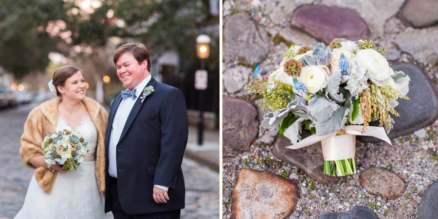 333-Historic-Charleston-wedding-Circular-Church-Carolina-Photosmith-