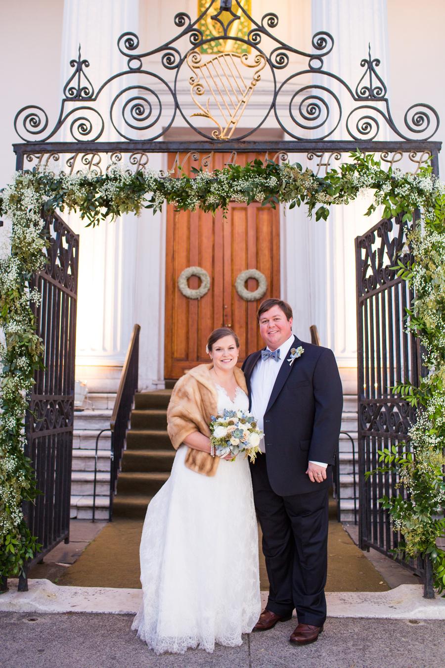 334-Historic-Charleston-wedding-Circular-Church-Carolina-Photosmith-