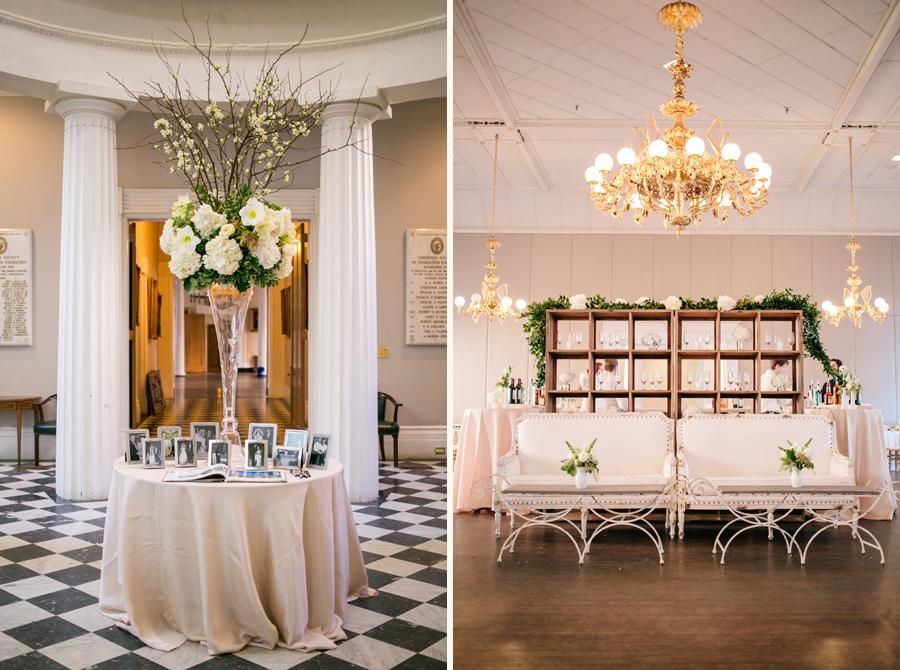 337-Historic-Charleston-wedding-Circular-Church-Carolina-Photosmith-