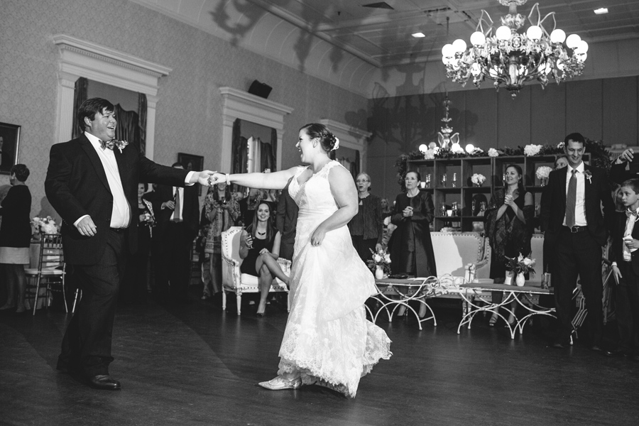 340-Historic-Charleston-Hibernian-Hall-wedding-Carolina-Photosmith-