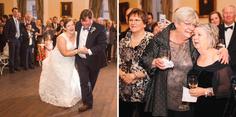 341-Historic-Charleston-Hibernian-Hall-wedding-Carolina-Photosmith-