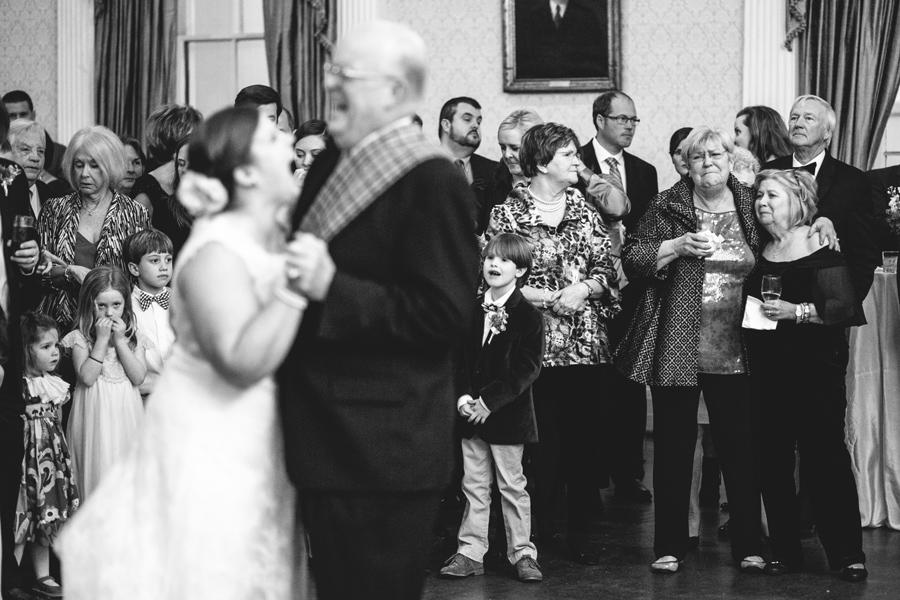 342-Historic-Charleston-Hibernian-Hall-wedding-Carolina-Photosmith-