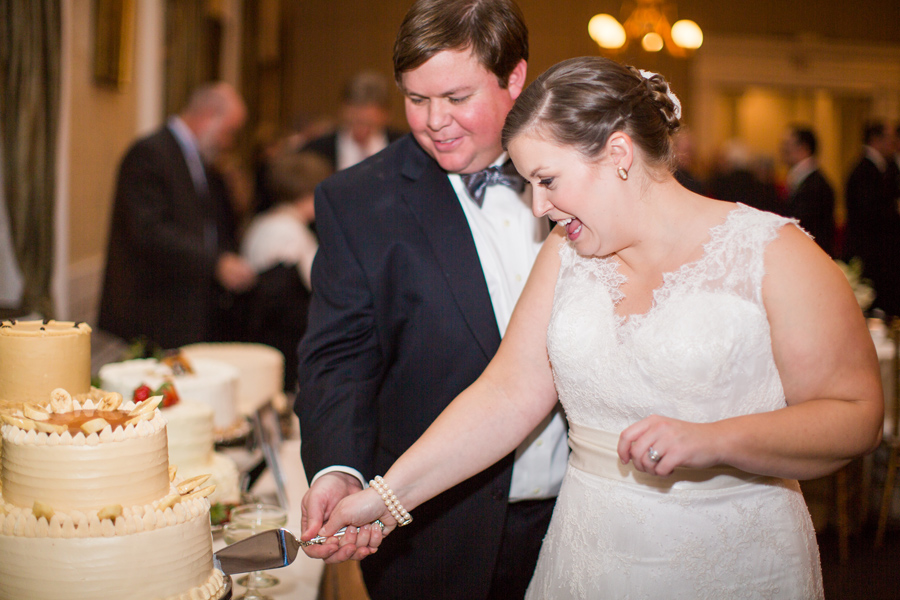 344-Historic-Charleston-Hibernian-Hall-wedding-Carolina-Photosmith-