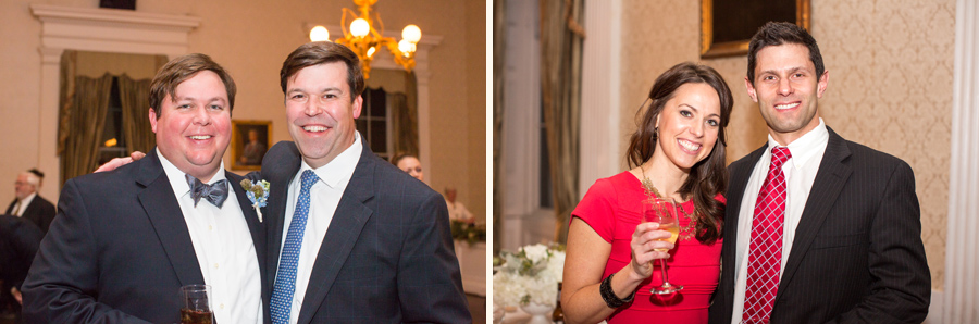 345-Historic-Charleston-Hibernian-Hall-wedding-Carolina-Photosmith-
