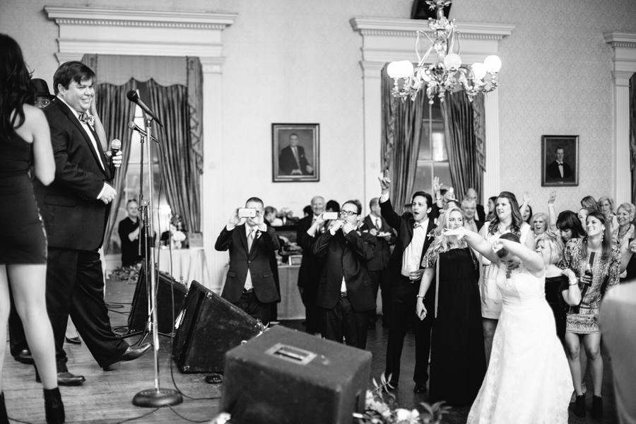 346-Historic-Charleston-Hibernian-Hall-wedding-Carolina-Photosmith-
