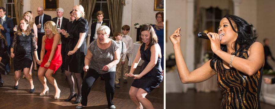 347-Historic-Charleston-Hibernian-Hall-wedding-Carolina-Photosmith-