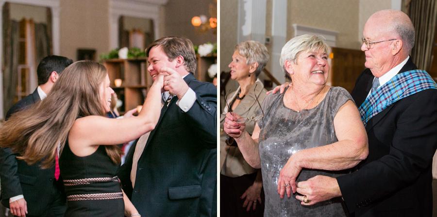 348-Historic-Charleston-Hibernian-Hall-wedding-Carolina-Photosmith-