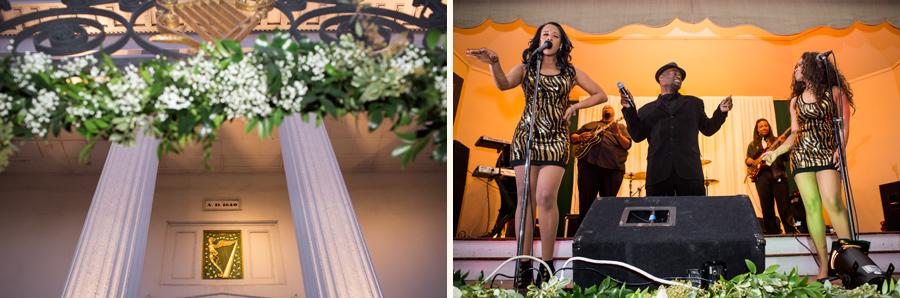 350-Historic-Charleston-Hibernian-Hall-wedding-Carolina-Photosmith-