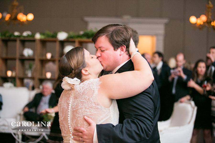 351-Historic-Charleston-Hibernian-Hall-wedding-Carolina-Photosmith-