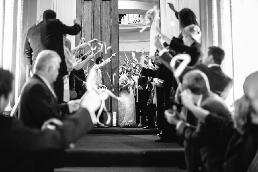 352-Historic-Charleston-Hibernian-Hall-wedding-Carolina-Photosmith-