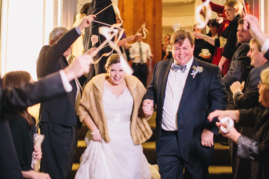 353-Historic-Charleston-Hibernian-Hall-wedding-Carolina-Photosmith-
