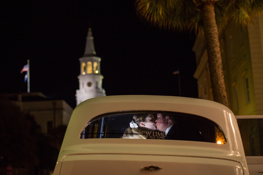 354-Historic-Charleston-Hibernian-Hall-wedding-Carolina-Photosmith-