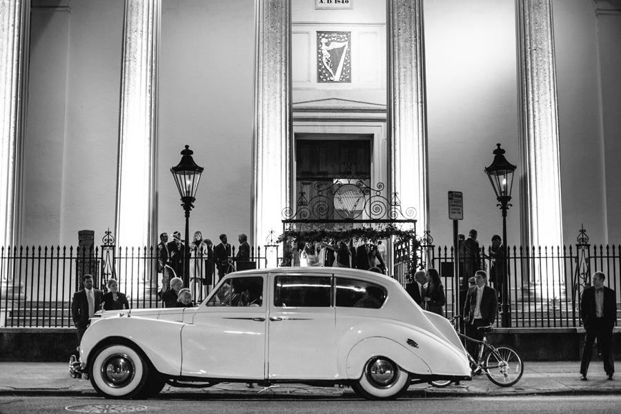 355-Historic-Charleston-Hibernian-Hall-wedding-Carolina-Photosmith-