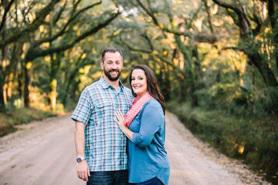 356-Outdoorsy-Edisto-Island-engagement-photography-Carolina-Photosmith-