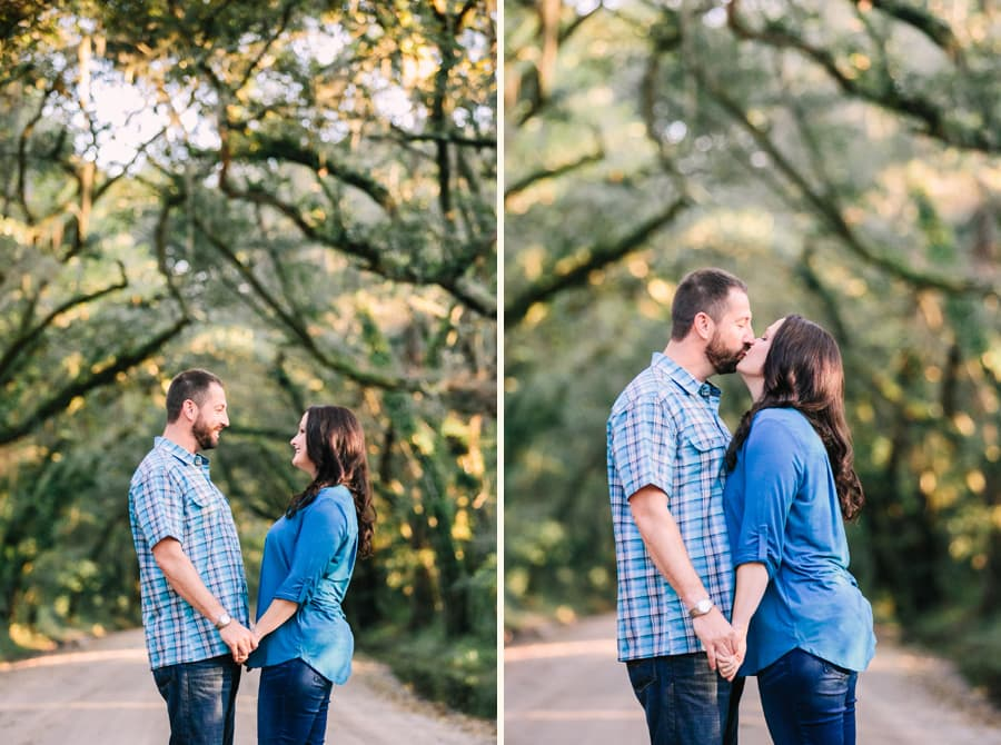 358-Outdoorsy-Edisto-Island-engagement-photography-Carolina-Photosmith-