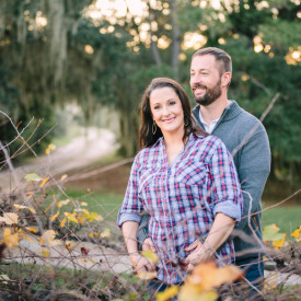 Edisto Island engagement photography by Carolina Photosmith
