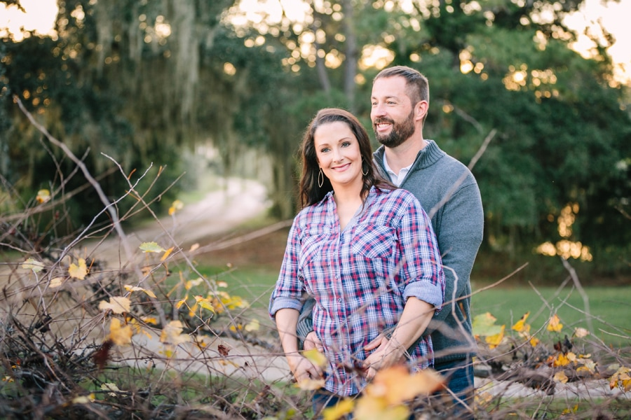 363-Outdoorsy-Edisto-Island-engagement-photography-Carolina-Photosmith-