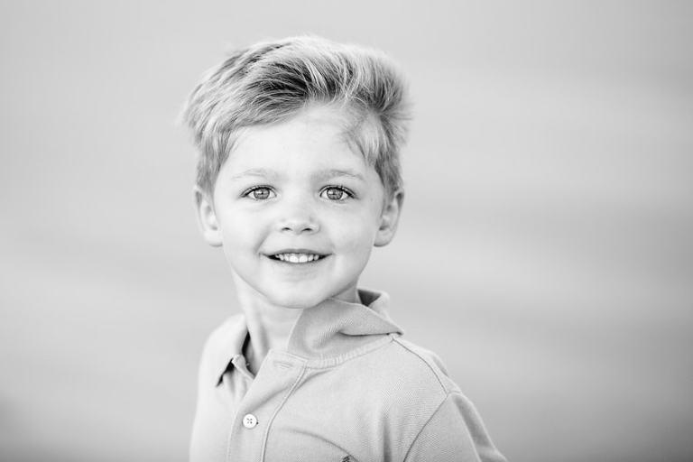 best portrait photography, Best Portrait Photography | Charleston