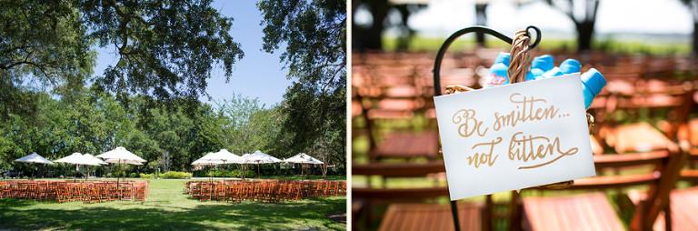 lowndes grove wedding, Lowndes Grove Wedding | McCallie & Thomas