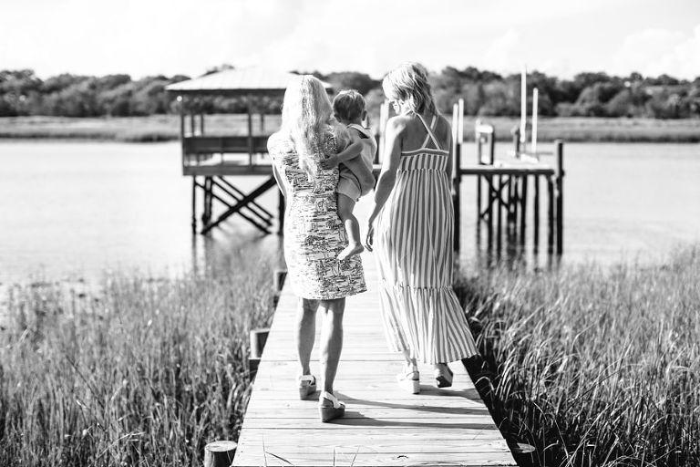 Charleston Lifestyle Photography, Charleston Lifestyle Photography