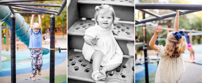 Charleston family photography, Charleston Family Photography