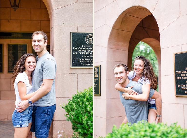 historic charleston engagement, Historic Charleston Engagement