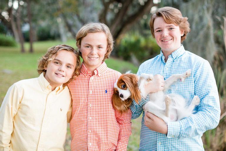 best charleston portrait locations, Best Charleston Portrait Locations