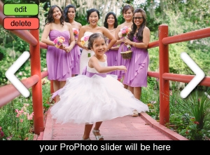 wedding photography gallery, Wedding Photography Gallery | Be Married