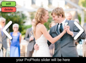 wedding moments, Wedding Moments Gallery | Be Real
